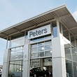 Autohaus Peters, Itterbeck